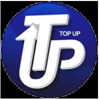 Topup